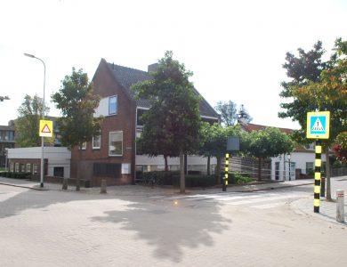 Flexwonen.nu realiseert luxe appartementen in Noordwijkerhout